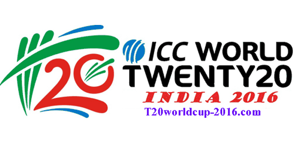 """Search Results for """"Aus In T20 Wc 2016"""" – Calendar 2015"""