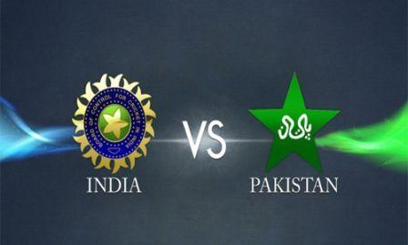 Pak vs Ind World T20 2016 Live match, India or Pakistan?