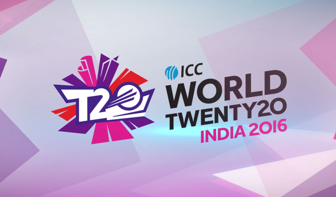 Expectation of Teams to Qualify for the Semi Finals for ICC T20 World