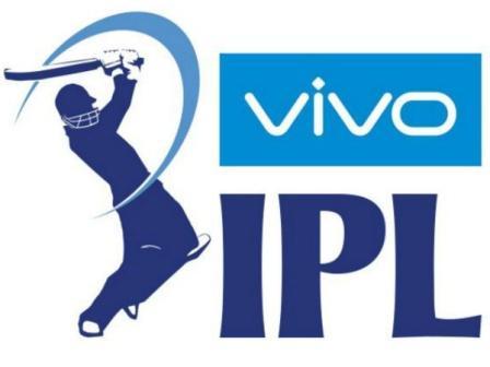 IPL 9 Schedule 2016
